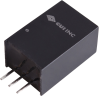 DC DC Converters -- 102-2173-ND - Image