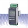 Transducer -- P30 U