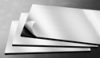 Pre-Cut Magnetic Sheets -- R*020x0200x0003