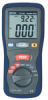 Insulation Tester/Multimeter -- ST-5500