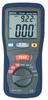 Insulation Tester/Multimeter -- ST-5500