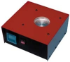 Hot Plate Surface Sensor Calibrator -- Model 983