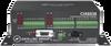 I/O Remote or I/O to I/O Remote Extender