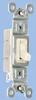 Standard AC Switch -- 660-IGCC10 - Image
