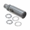 Optical Sensors - Photoelectric, Industrial -- WM26268-ND -Image