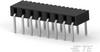 Board-to-Board Headers & Receptacles -- 2307706-8 -Image