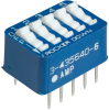 DIP Switches -- 450-1405-ND -Image