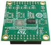 STR9 MEMS Demonstration Board -- 09R5863