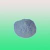 Neodymium Oxide - Image