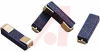 Reed Switch, Surface Mount, Overmolded. -- 70168947 - Image