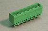 5.00mm Pin Spacing – Pluggable PCB Blocks -- PVP05-5.00 -Image