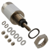 Feed Through Capacitors -- CCM1844-ND