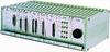10-930A-001 - Image