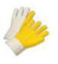 01-2771 West Chester Chore Gloves -- hc-19-053-099 - Image