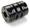 Clamp Style Double Disc Couplings DCD Series - Image