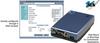 iServer MicroServer -- EIT-D