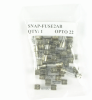 SNAP Fuses -- SNAP-FUSE2AB -- View Larger Image