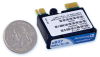 microBlox™ uB Series - Thermocouple Field Input Module -- uB37/47