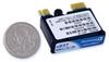 microBlox® uB Series - Thermocouple Field Input Module -- uB37/47 - Image