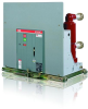 ADVAC Vacuum Mechanical Circuit Breaker -- 15ADV20 - Image