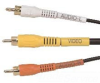 Cable Assembly -- 30-1537 -- View Larger Image