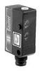 Diffuse Sensor -- OHDK 10 (Laser Line Beam)-Image