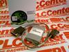 METROLOGIC MX006 ( LINE SENSOR/TRAC ADAPTER 5V FOR CONNECTING MX001 ) -Image
