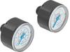 Pressure gauge kit -- DPA-40-16-MA-SET -Image