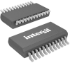 PMIC - Voltage Regulators - DC DC Switching Controllers -- ISL6440IA-ND - Image