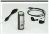 Bluetooth® enabled Wireless Microphone for desktop and mobile devices -- xTag BT
