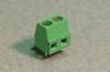 5.00mm Pin Spacing – Fixed PCB Blocks -- MV-153