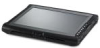 Tablet PC - 2700611 -- 2700611 - Image