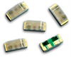 Right Angle Tricolor Surface Mount ChipLEDs -- HSMF-C113