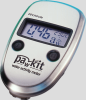 Water Activity Meter -- Aqualab Pawkit - Image
