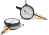 Connector Gauge Kits -- 781616-01 - Image