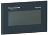 "SQUARE D - HMISTO511 - HMI TOUCH PANEL SCREEN, 3.4"", MONOCHROME -- 284446 - Image"
