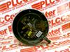 SERIES DA/DS BOURDON TUBE PRESSURE SWITCHES -- DA70311534