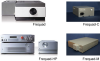 Frequad UV Laser Series - Image