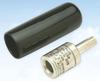 Terminal Pin Adapter -- TP500