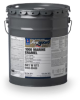 SeaGuard® 1000 Marine Alkyd Enamel