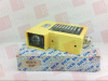 SICK OPTIC ELECTRONIC WEU-26-710 ( PHOTOELECTRIC RECEIVER 220/240V ) -Image
