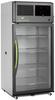 Large Capacity Incubator -- 5757-22 - Image
