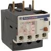 Relay; Overload; Class 10; 2.5 TO 4 A; Used with TeSys D Contactors -- 70007371
