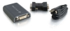 USB 2.0 to VGA/DVI™ Adapter -- 2403-30539-ADT - Image