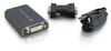 USB 2.0 to VGA/DVI? Adapter -- 2403-30539-ADT