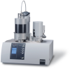 Fascinating Flexibility in Thermal Analysis - High-Temperature Differential Scanning Calorimeter: DSC 404 F1 Pegasus® - Image