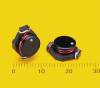 200°C Power Inductor -- AT563PKA301MLZ - Image