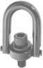 Safety Engineered Hoist Ring -- 23332