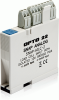 Load Cell Input Module -- SNAP-AILC-2