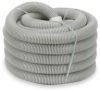 Flexible Vacuum Hose, 1 1/2 In X 36 Ft -- 2ZTW6